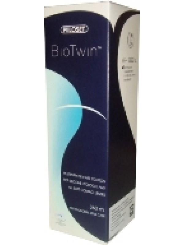 OKVision ® BIO TWIN 360 ml.