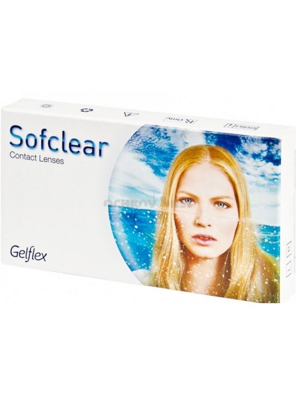 Sofclear(6 etc.)