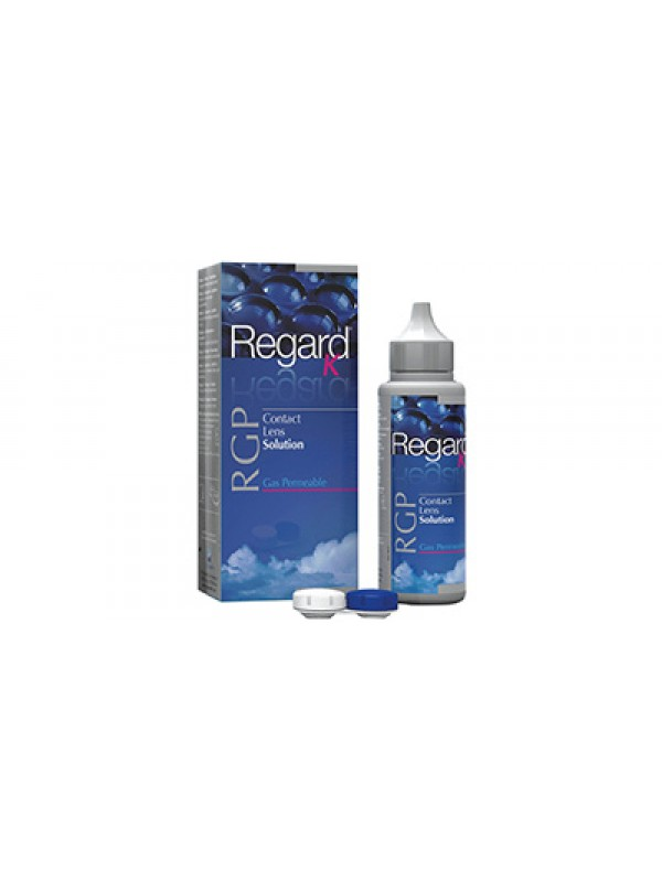 Regard K RGP 120 ml.